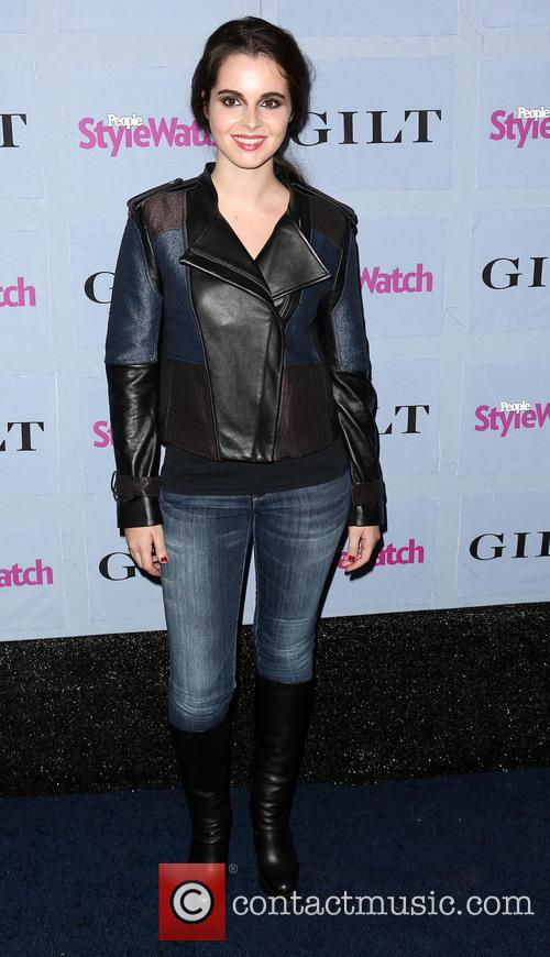 vanessa marano 2013 people stylewatch denim party 3874261