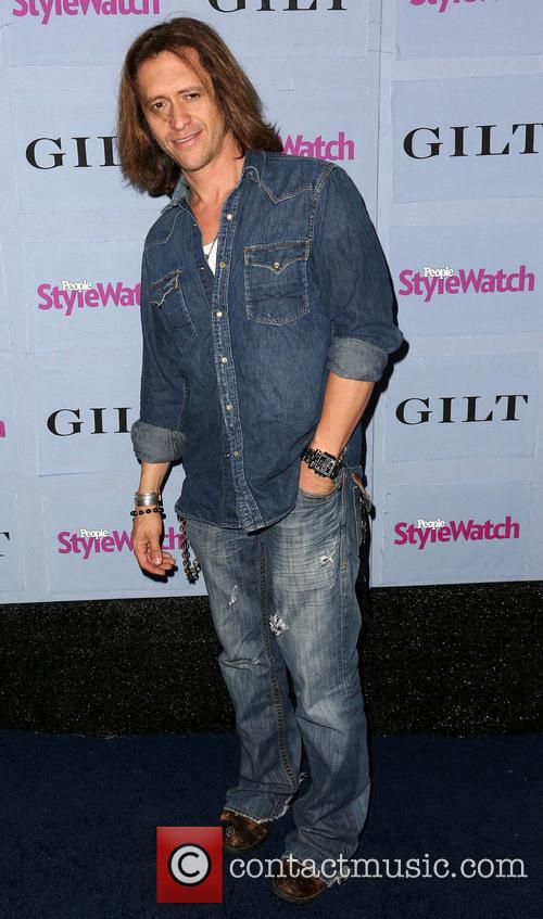 Clifton Collins Jr. 2