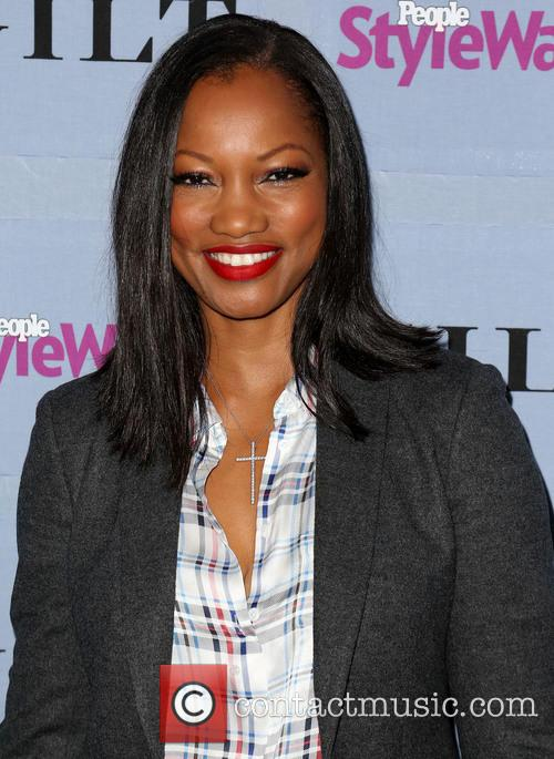 garcelle beauvais 2013 people stylewatch denim party 3874429