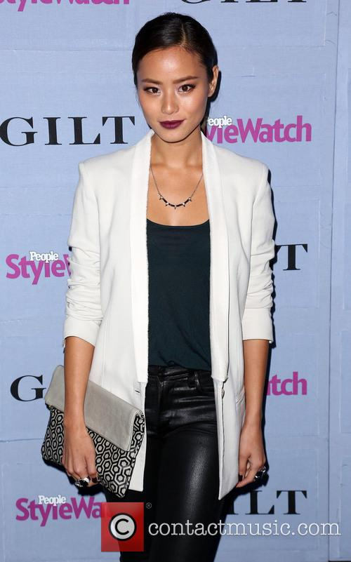 jamie chung 2013 people stylewatch denim party 3874406