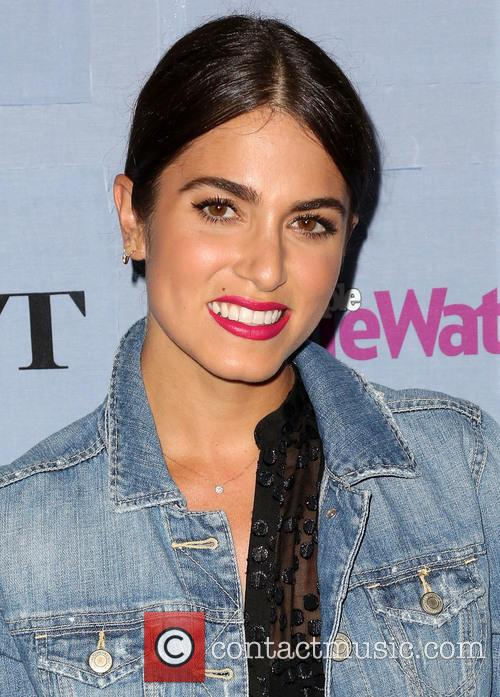 nikki reed 2013 people stylewatch denim party 3874416