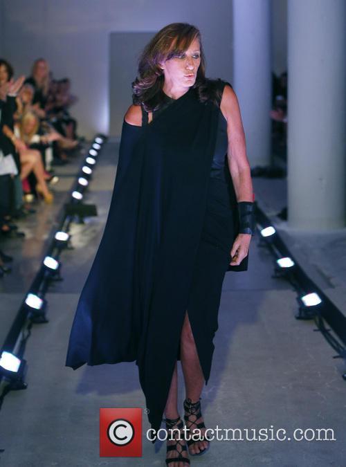 Donna Karan 4