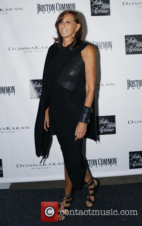 Donna Karan 6