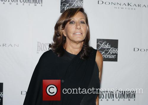 Donna Karan 10