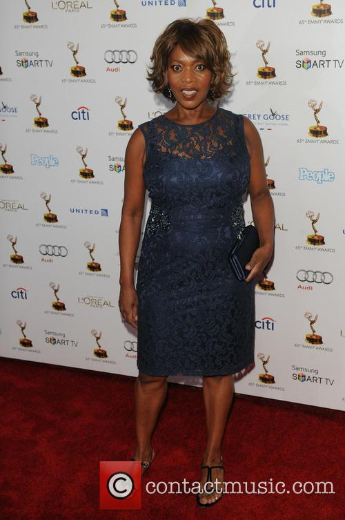 alfre woodard 65th emmy awards performers nominee 3875471