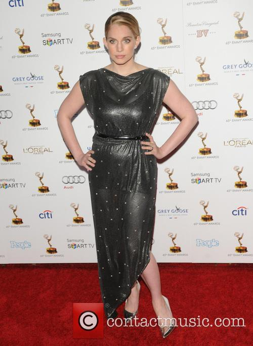 anna chlumsky 65th emmy awards performers nominee 3875495