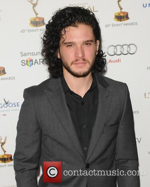 Kit Harrington 2