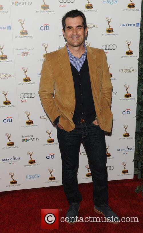 ty burrell 65th emmy awards performers nominee 3875474