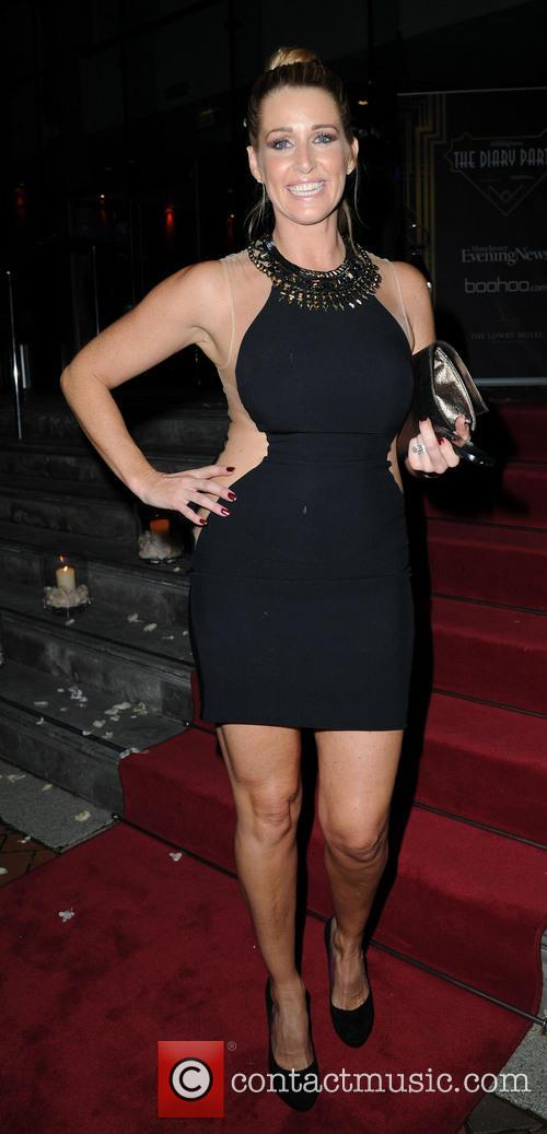 Leanne Brown 8