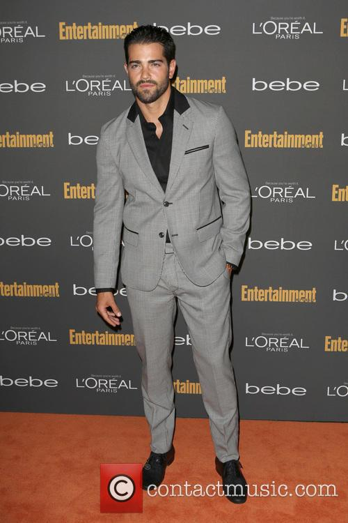 jesse metcalfe entertainment weeklys pre emmy party 3876724