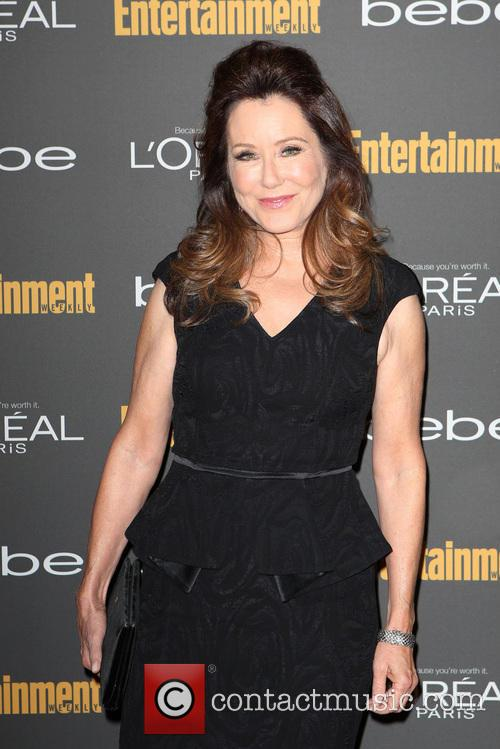Mary Mcdonnell 1