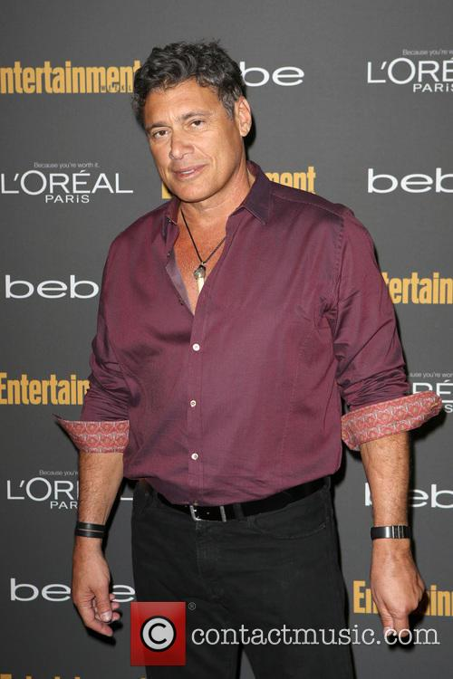 steven bauer entertainment weeklys pre emmy party 3876713