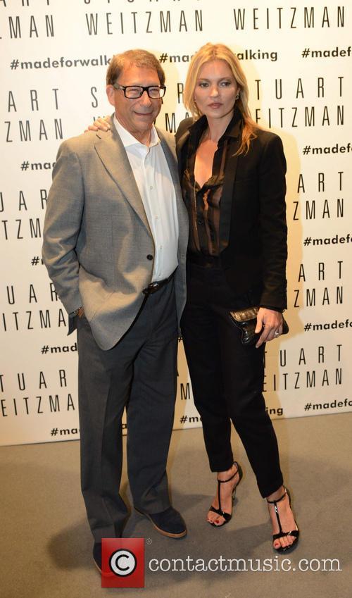 Milan Fashion Week SS14 - Celebrity Sightings