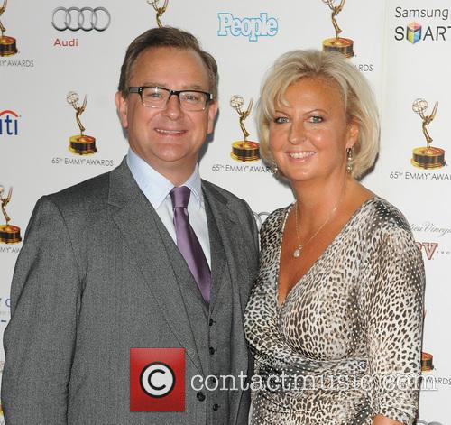 65th Emmy Awards Performers Nominee Reception