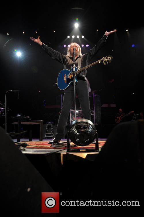 Barry Gibb 29