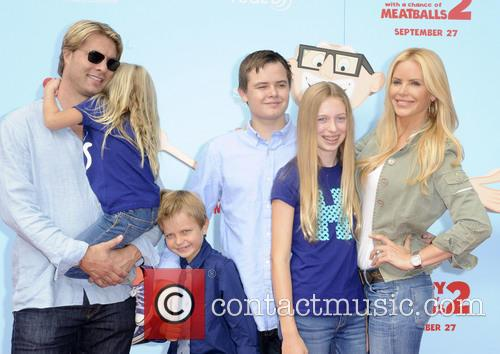gena lee nolin cale hulse spencer fahlman stella monroe 3876162