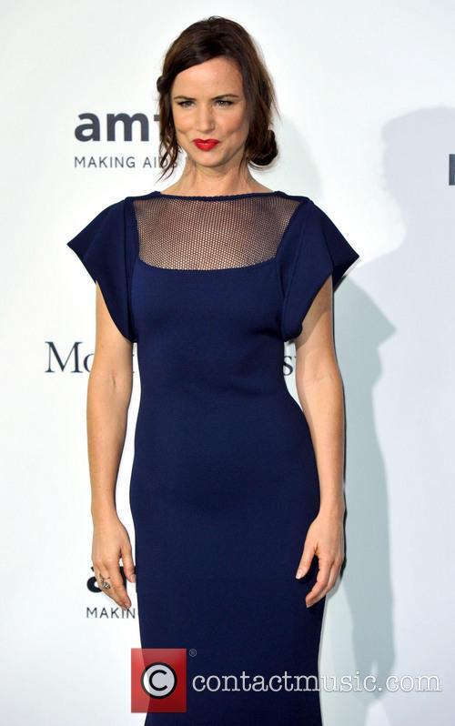 Juliette Lewis 3