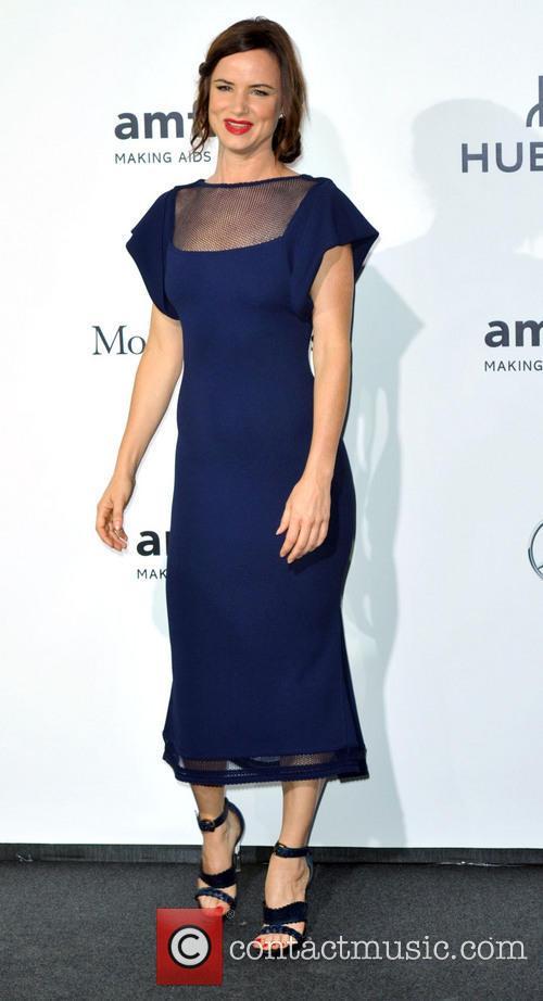 Juliette Lewis 4