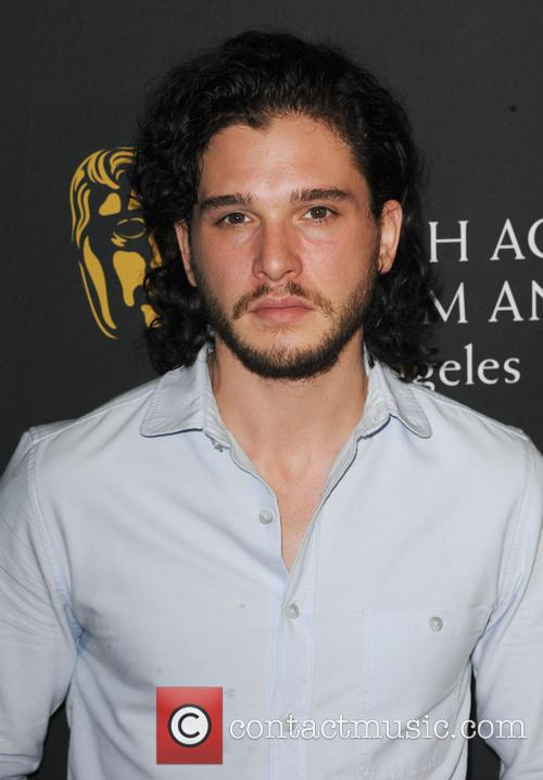 Kit Harrington 6
