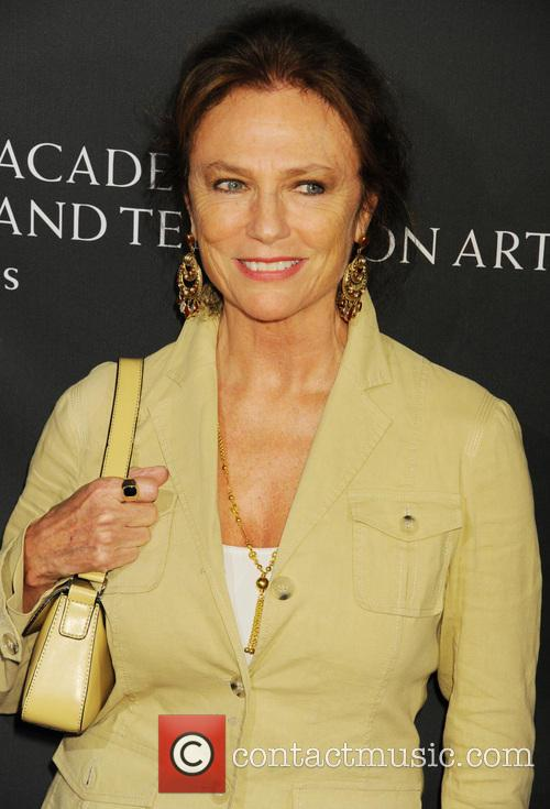 Jacqueline Bisset 1