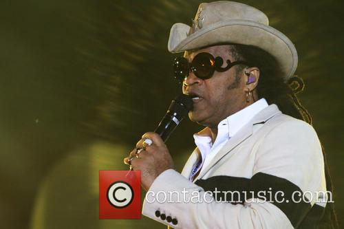 Carlinhos Brown 3