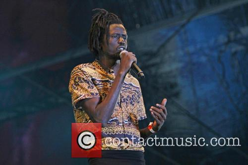 emmanuel jal concert in aid of peace 3876796