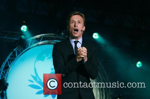 Peace and Jermy Gilley 8