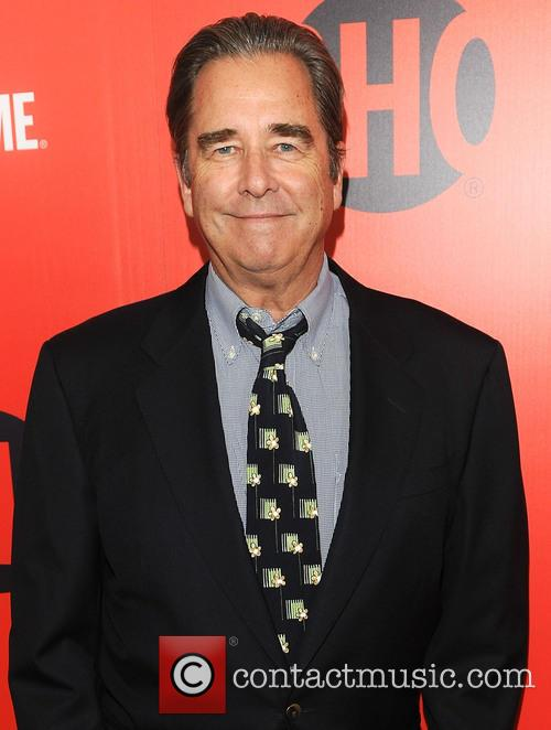 beau bridges 2013 showtime emmy eve soiree 3876506