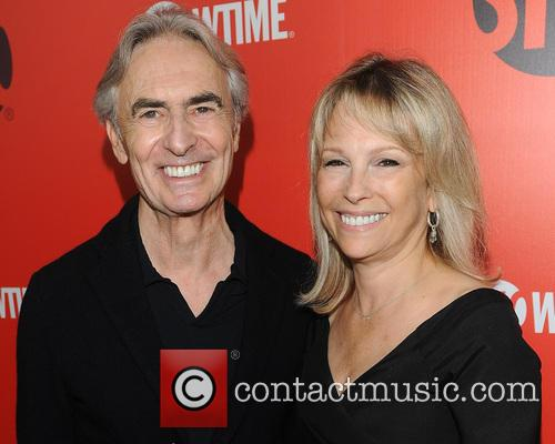 david steinberg 2013 showtime emmy eve soiree 3876503