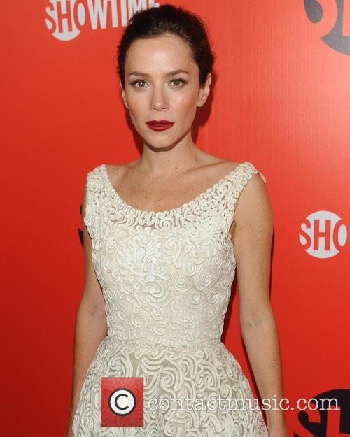 anna friel 2013 showtime emmy eve soiree 3876888