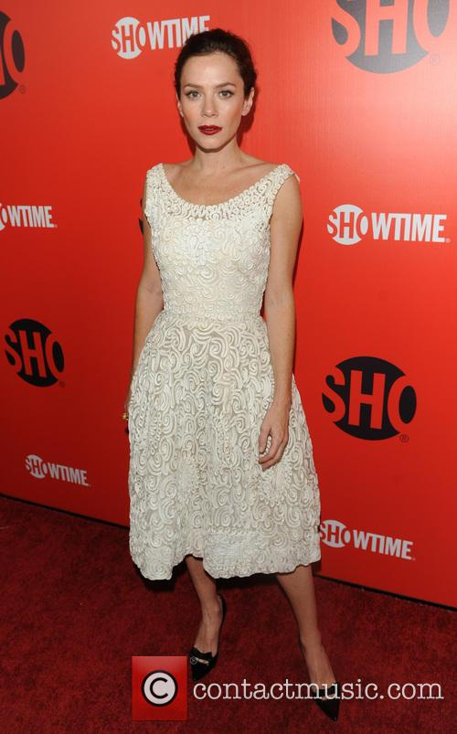 anna friel 2013 showtime emmy eve soiree 3876923