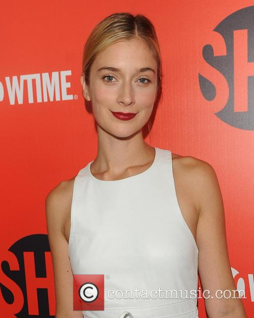 caitlin fitzgerald 2013 showtime emmy eve soiree 3876919