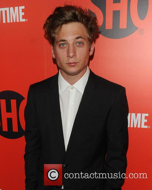 jeremy allen white 2013 showtime emmy eve 3876914