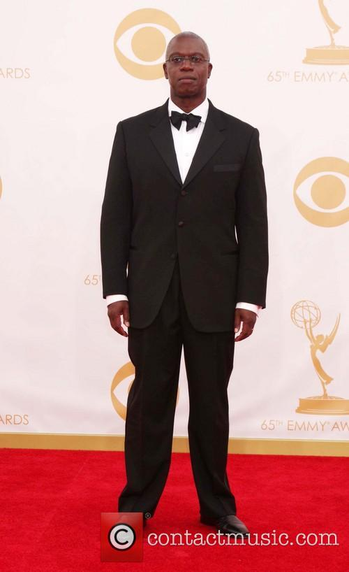 Andre Braugher 3