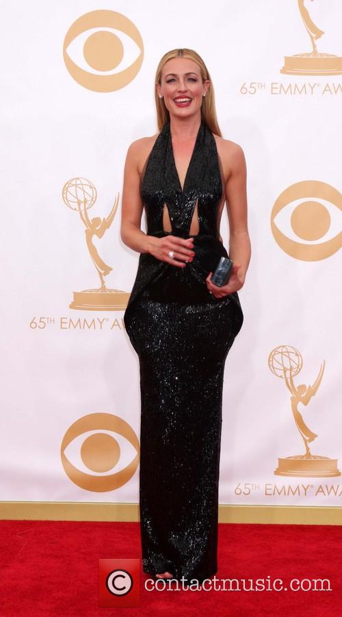 cat deeley 65th annual primetime emmy awards 3877483