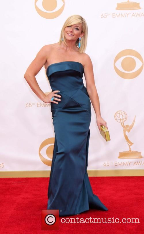 jane krakowski 65th annual primetime emmy awards 3877487