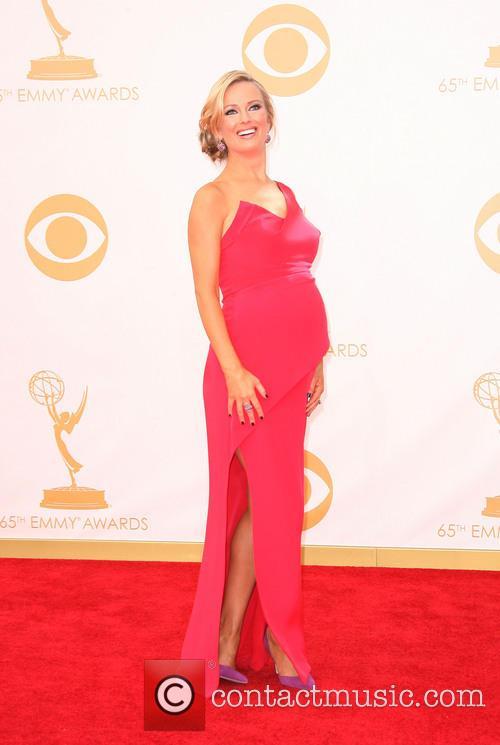 Brooke Anderson 5