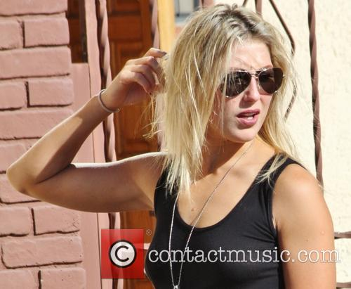 emma slater dancing with the stars outside 3877739