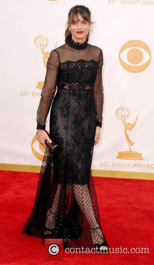 Amanda Peet 5