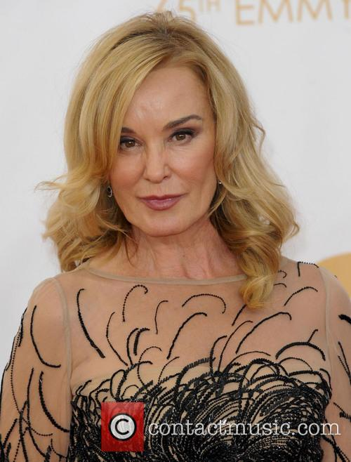 Jessica Lange, Primetime Emmy Awards, Emmy Awards