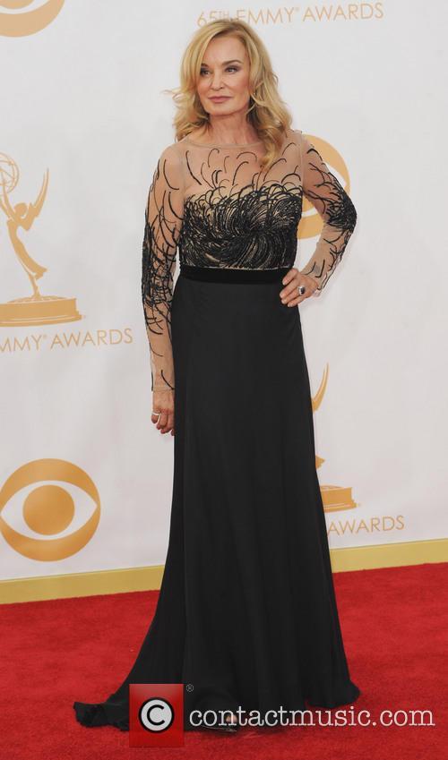 Jessica Lange 4