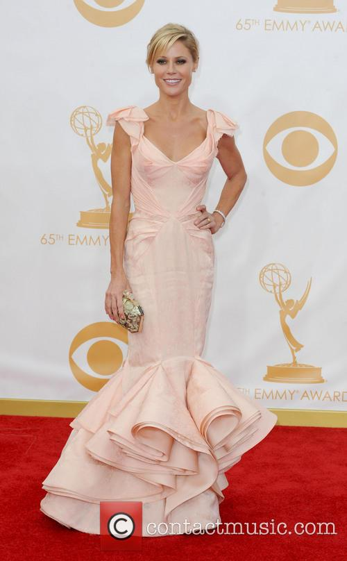 Julie Bowen, Primetime Emmy Awards, Emmy Awards