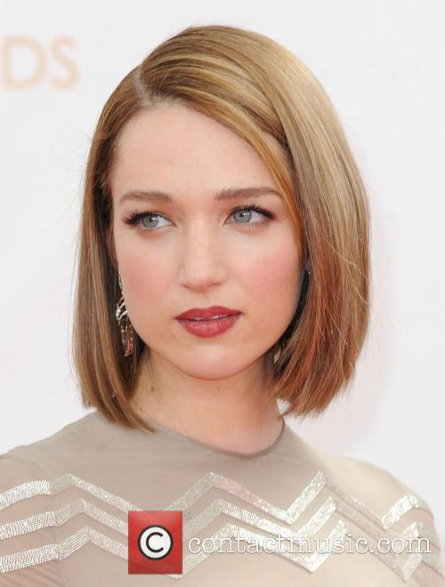 Kristen Connolly 3
