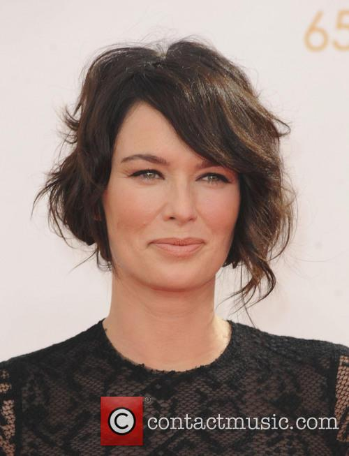 Lena Headey, Primetime Emmy Awards, Emmy Awards