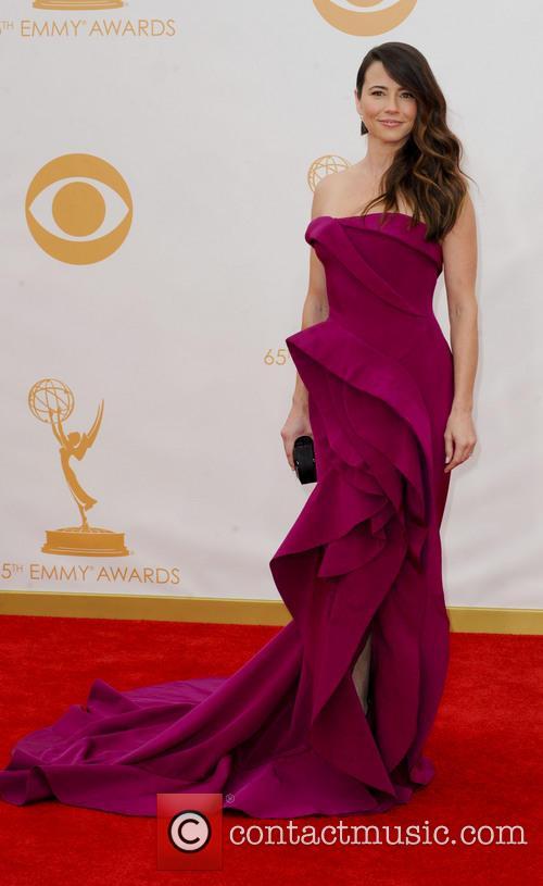 Linda Cardellini, Primetime Emmy Awards, Emmy Awards