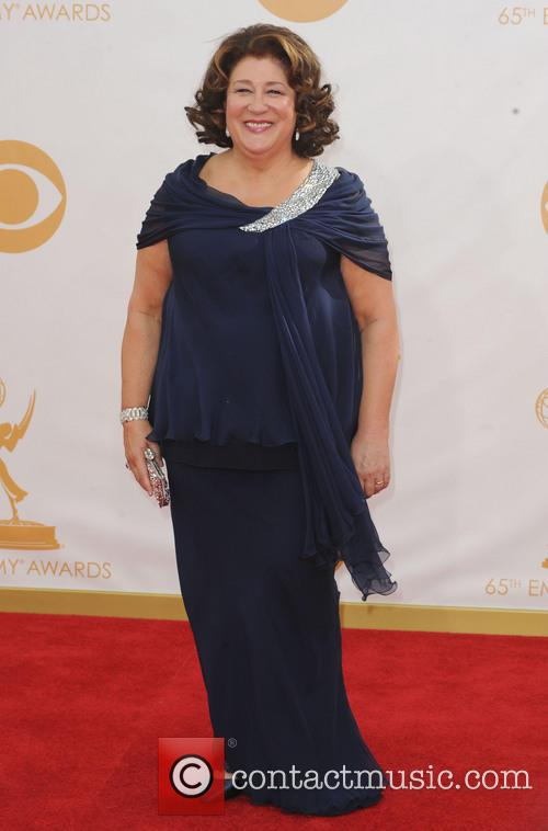 margo martindale 65th annual primetime emmy awards 3878352