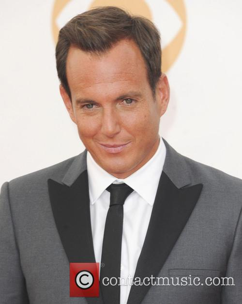 Will Arnett, Primetime Emmy Awards, Emmy Awards