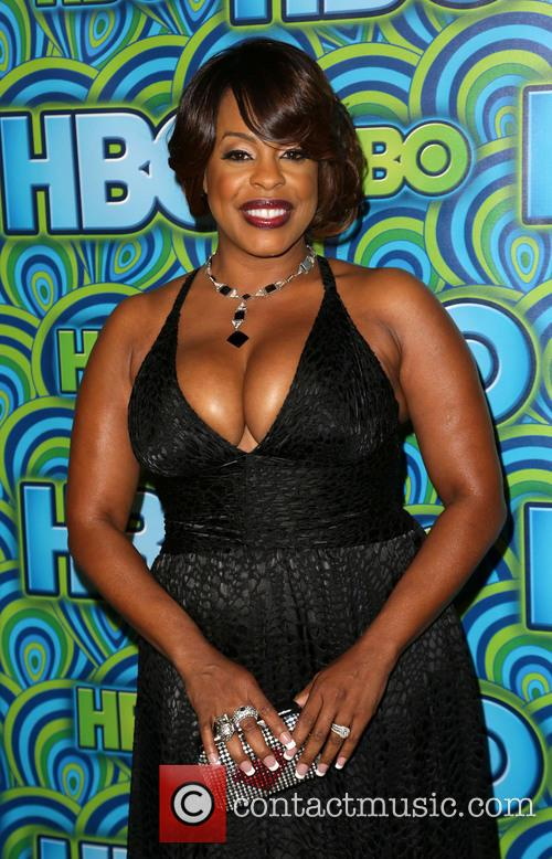 niecy nash hbos annual primetime emmy awards 3877546