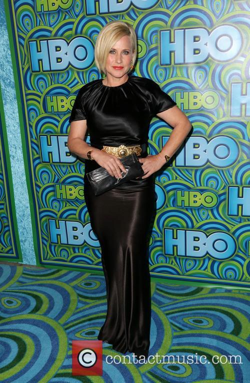 Patricia Arquette 2