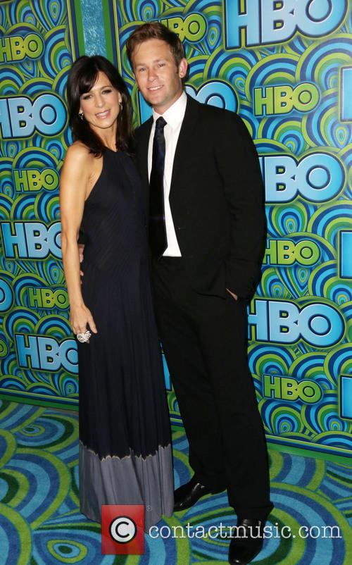 Perrey Reeves and Musser Golden 4